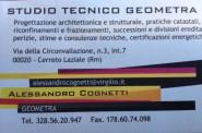 studio-tecnico-geometra