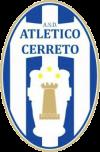 atleticoCerreto