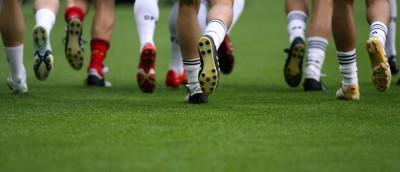 preparazione-atletica-calcio_RET2